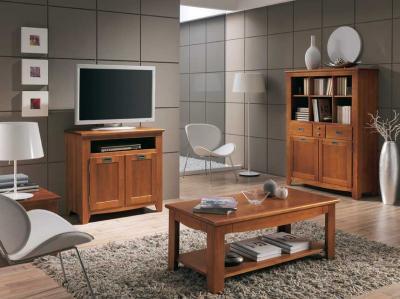 Muebles pino en valencia rustico mexicano moderno colonial for Muebles estilo mexicano moderno